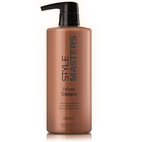 Шампунь для тонких волос REVLON PROFESSIONAL