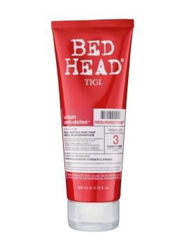Кондиционер для поврежденных волос TIGI PROFESSIONAL