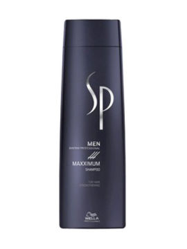 Шампунь от выпадения волос SP WELLA PROFESSIONALS