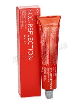 Краска для волос SCC-Reflection