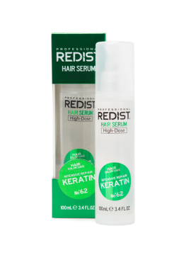 Redist-USA-3.4-ounce-Intensive-Repair-Keratin-Serum-56c2f5b9-73d8-4cea-9dcf-ecad50645688_600