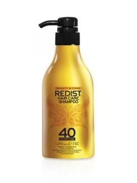 redist-hair-care-shampoo-saç-bakım-şampuanı-40-çeşit-500ml-şampuanlar-redist-alk10--2827-700x700