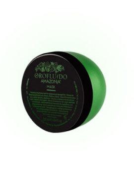orofluido-amazonia-maschera-250-ml (1)