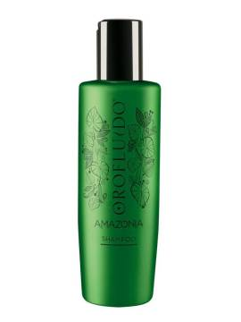 orofluido-amazonia-shampoo-200-