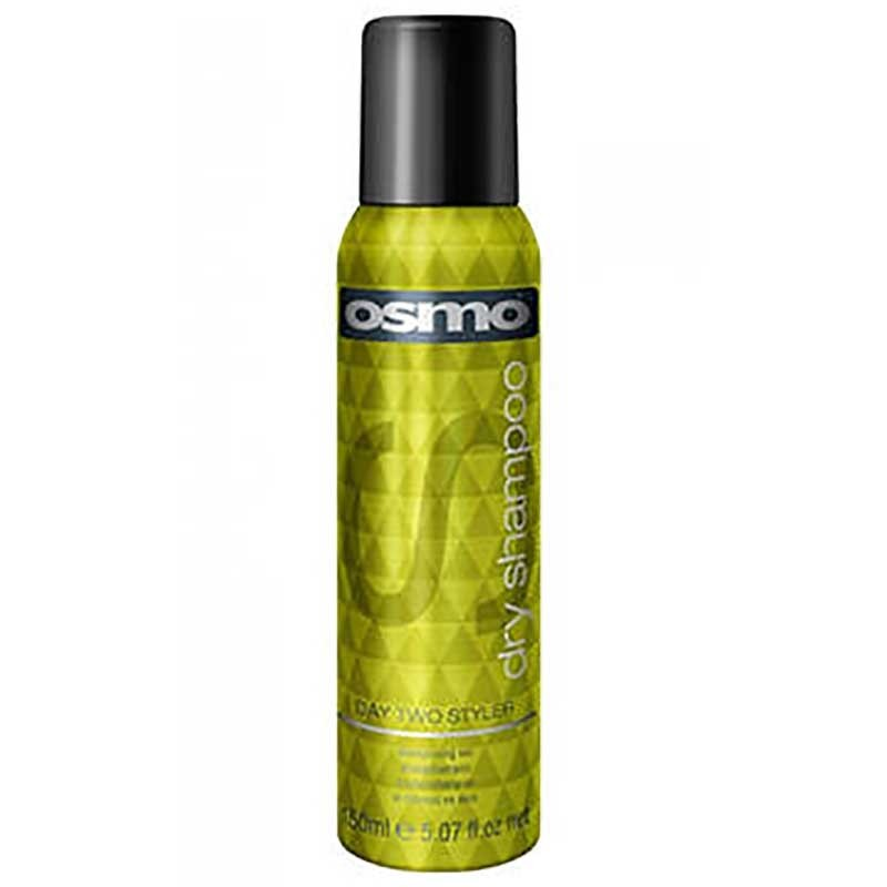 Сухой шампунь Osmo