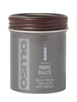 osmo-fibre-paste