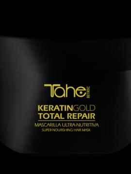 Маскавосстанавливающая KERATIN GOLD