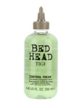 Сыворотка для выпрямления волос Tigi