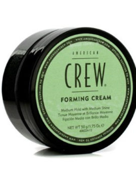 Крем для волос American Crew