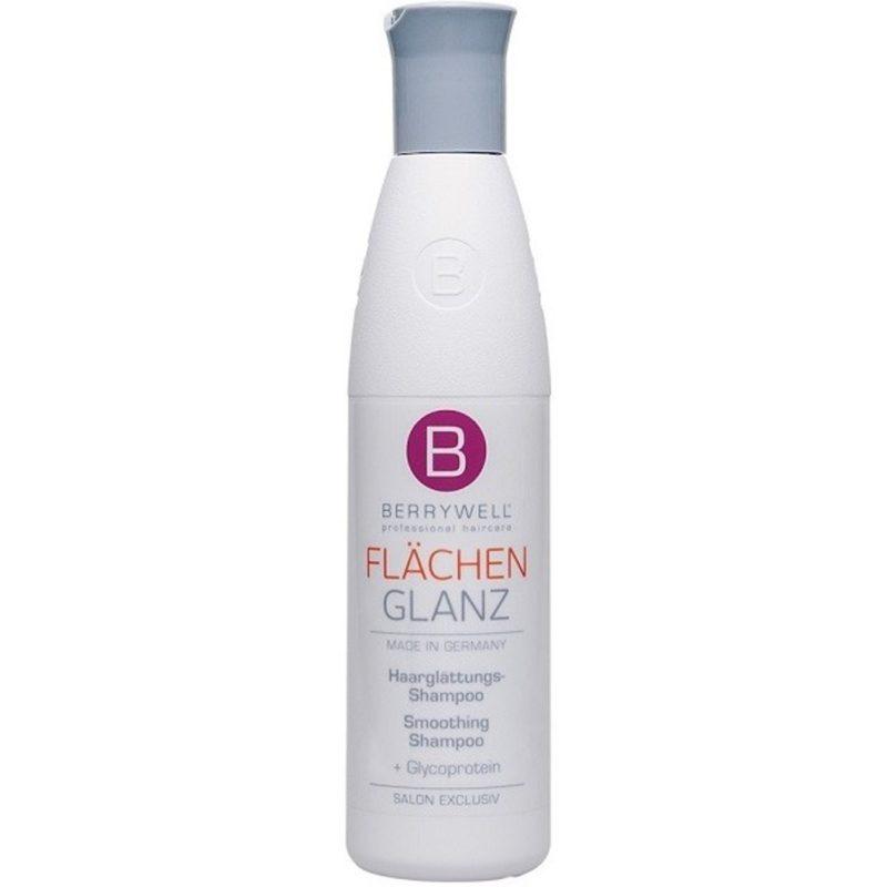 Шампунь для гладкости волос
