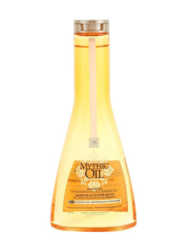 Шампунь для тонких Mythic Oil