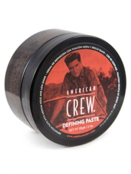 Моделирующая паста American Crew