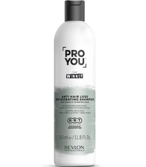 Шампунь против выпадения волос Pro You