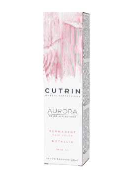 Краска для волос AURORA