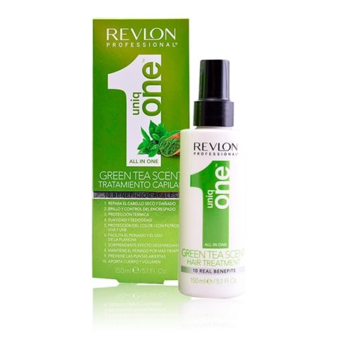 0075435_revlon-professional-uniq-one-green-tea-scent-tratamiento-capilar-150-ml_600