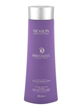 Шампунь для светлых волос Revlon Professional