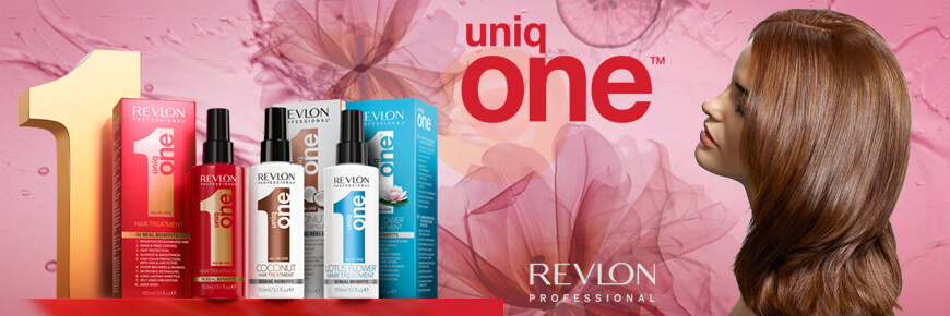 Banner_Revlon_Professional_UniqOne_1