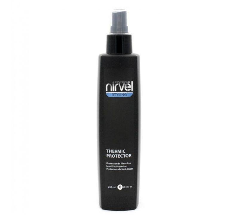 Термозащитный спрей Nirvel