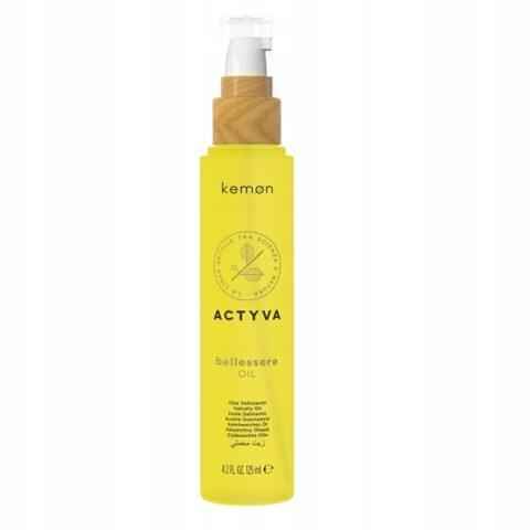 KEMON-Actyva-Bellessere-Oil-nektar-piekna-125ml